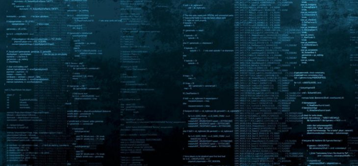 Python 解密凯撒密码