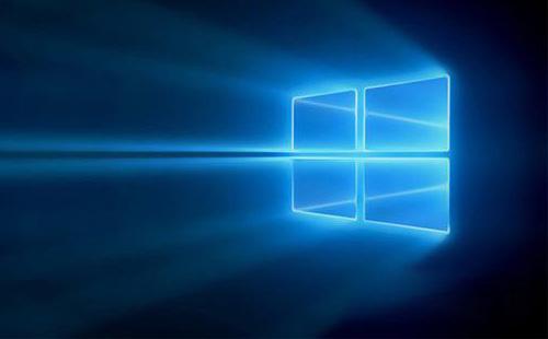 Windows 操作系统下载