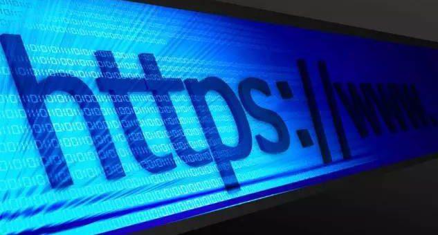 HTTP状态代码以及定义(解释)