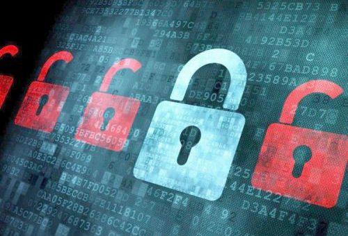 《国家网络空间安全战略》全文
