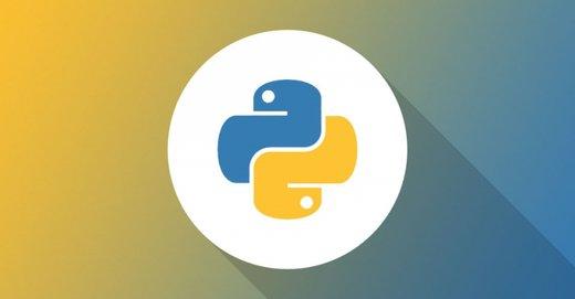 Python 获取页面超链接文字及地址