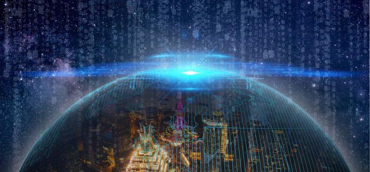Σ:构建移动互联网时代大数据用户知识图谱与画像